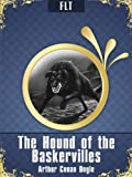 The Hound of the Baskervilles [New edition with best navigation & active TOC]
