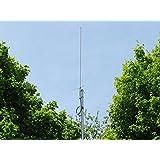 Harvest Wireless X50 V/UHF 2M/440 Dual Band Base Antenna