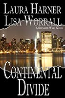 Continental Divide (Separate Ways Book 1) (English Edition)