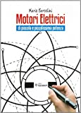 img - for Motori elettrici di piccola e piccolissima potenza book / textbook / text book