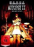 Autopsy II
