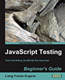 Private: JavaScript Testing Beginner's Guide