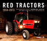 Red Tractors 1958-2013: The Authorita...