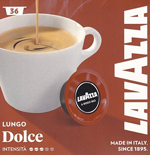 lavazza-a-modo-mio-caffe-crema-lungo-dolce-36-capsules-monodoses-de-cafe-moulu