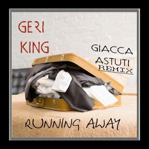 Running Away Giacca Astuti Remix
