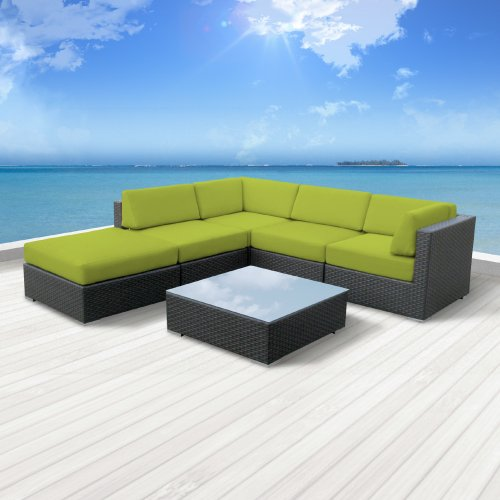 Luxxella-Outdoor-Patio-Beruni-Sofa-Sectional-Furniture-6pc-All-Weather-Wicker-Couch-Set