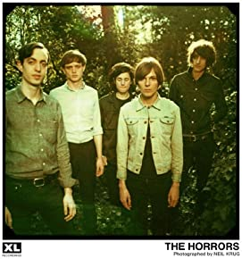 Image de The Horrors