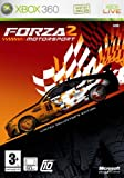 Forza Motorsport 2: Limited Edition (Xbox 360)