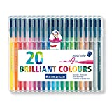 by Staedtler (546)Buy new:  £24.50  £12.53 49 used & new from £11.00
