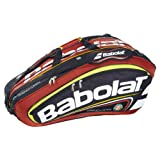 Babolat Thermo-bag