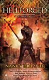 Hellforged (A Deadtown Novel)