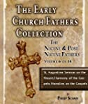 The Early Church Fathers - Nicene & P...
