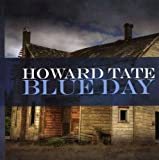Bluried Treasure - Howard Tate