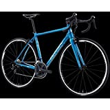 ガノー(GARNEAU) ロードバイク AXIS SL2 BLUE 440mm
