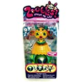 Zoobles : Single Pack - Runther #180