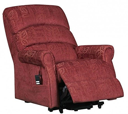 Augusta-Dual-Motor-Riser-Recliner-Chair-Rise-and-Recline-Lift-Armchair