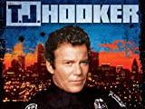 T.J. Hooker: God Bless The Child