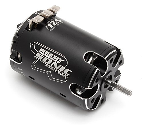 Team Associated 270 Reedy Sonic 540-M3 SS 13.5 1S SPEC Brushless Motor (Brushless Reedy Motor compare prices)