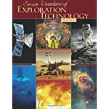 Seven Wonders of Exploration Technology ~ Fred Bortz