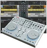 VESTAX DJ MIDI CONTROLLER VCI-100