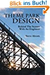 Theme Park Design: Behind The Scenes...