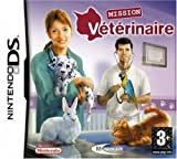 echange, troc Mission vétérinaire