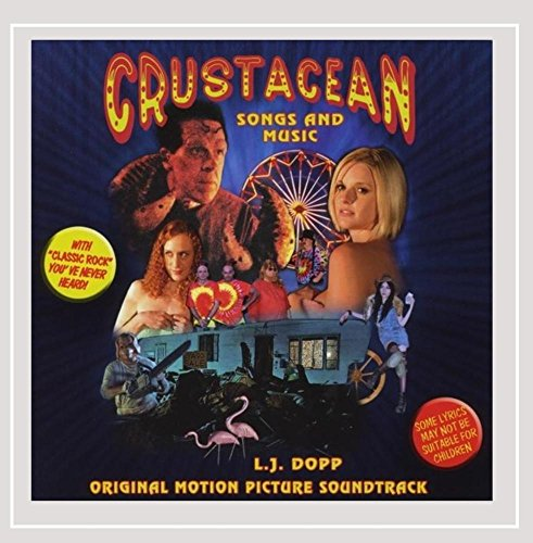 crustacean-songs-music