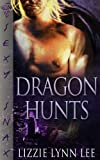 img - for Dragon Hunts book / textbook / text book