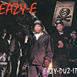 Eazy-Duz-It (Vinyl)