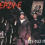Eazy-Duz-It (Vinyl)