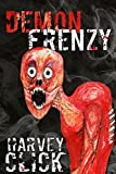 Demon Frenzy