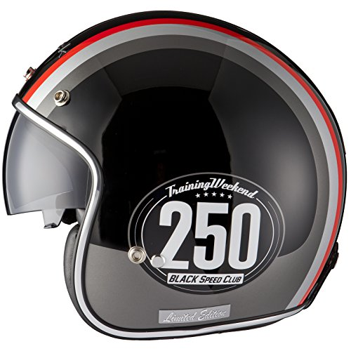 black-smith-limited-edition-motorcycle-helmet-m-black-grey-red