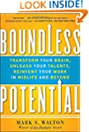 Boundless Potential:  Transform Your...