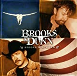 AIN'T NOTHING 'BOUT YOU - BROOKS n DUNN