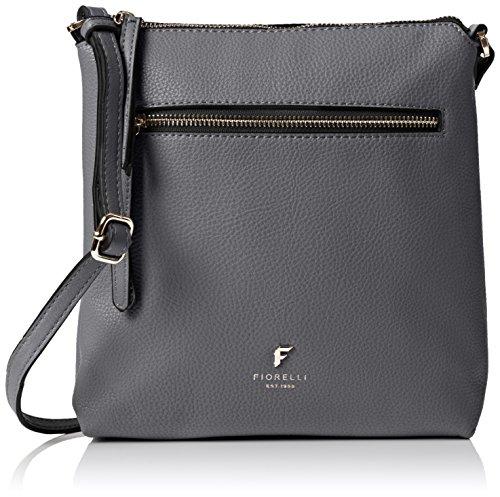 fiorelli-womens-logan-cross-body-bag-city-grey-casual