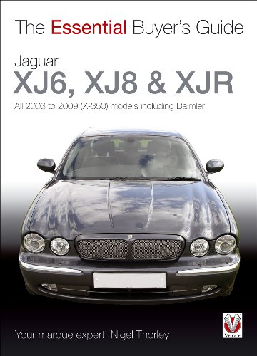 jaguar-xj6-xj8-xjr-all-2003-to-2009-x-350-models-including-daimler