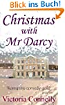 Christmas with Mr Darcy (Austen Addicts)