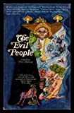 The evil people: being thirteen strange and terrible accounts of witchcraft, black magic and voodoo; (0090868706) by Haining, Peter
