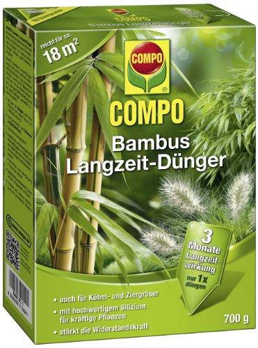 bambus d nger bambus d nger f r optimalen wuchs und. Black Bedroom Furniture Sets. Home Design Ideas
