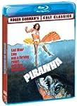 Roger Corman Cult Classics - Piranha...