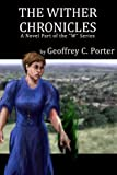 The Wither Chronicles (