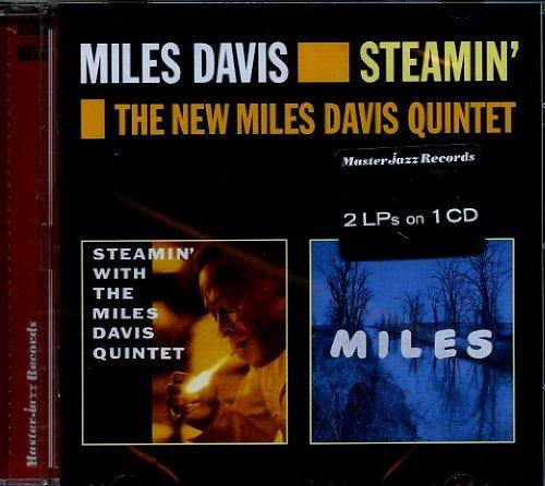 Vos dernières acquisitions cd et dvd hors blues - Page 12 51D%2BqyPEkDL