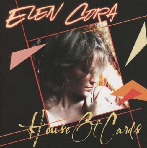 Elen Cora - House of Cards