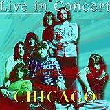 echange, troc Chicago - Chicago Live