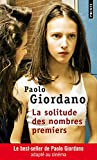 img - for Solitude Des Nombres Premiers(la) (French Edition) book / textbook / text book