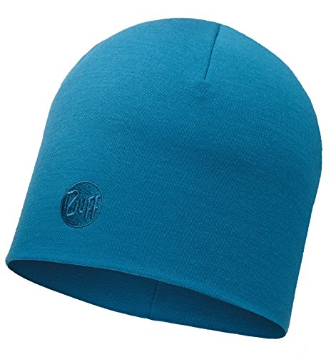 buffr-set-thermal-hat-merino-gorro-de-invierno-upr-pano-tubular-lana-merino-gorrita-tejida-beanie-lo