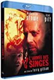 L'arm�e des 12 singes [Blu-ray]