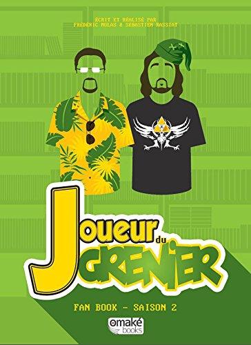 Joueur du Grenier - Saison 2