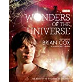 Wonders of the Universeby Brian Cox