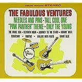 Fabulous Ventures